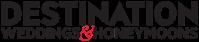 dwh-logo_0
