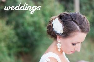 weddingslink